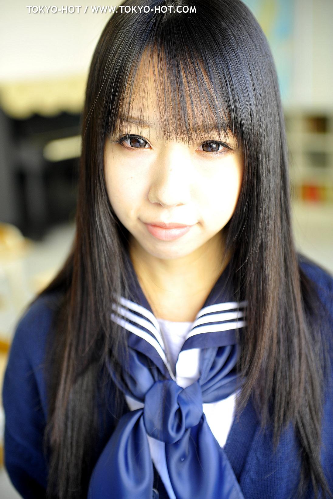 Tokyo-Hot > [Tokyo-Hot] e536 姬乃杏樹 Anju Himeno [1151P/589MB]